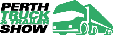 Welcome to the Perth Truck & Trailer Show